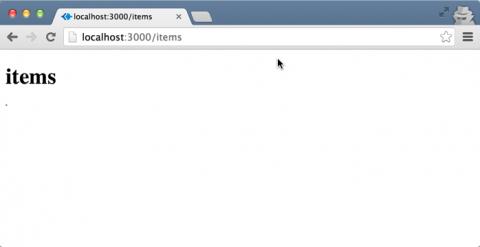 web_emptyitems