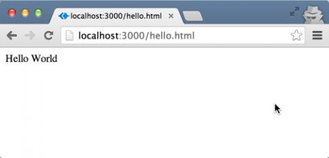 web_hello