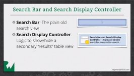 TableViewSearch