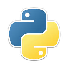 Programming for Teens: Beginning Python Tutorial