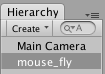 rocket_mouse_unity_14_mouse_fly_in_heararchy