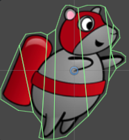 rocket_mouse_unity_16