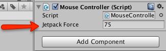 rocket_mouse_unity_21