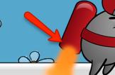 rocket_mouse_unity_p2_21