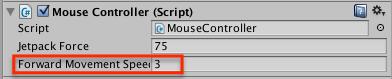 rocket_mouse_unity_p2_26