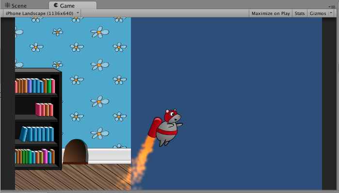 rocket_mouse_unity_p2_28