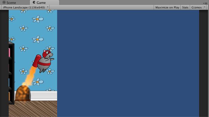 rocket_mouse_unity_p2_30