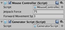 rocket_mouse_unity_p2_36