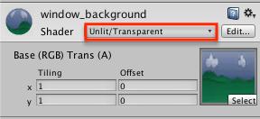 rocket_mouse_unity_p3_106
