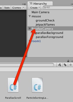 rocket_mouse_unity_p3_110