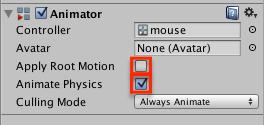 rocket_mouse_unity_p3_17