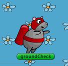 rocket_mouse_unity_p3_27