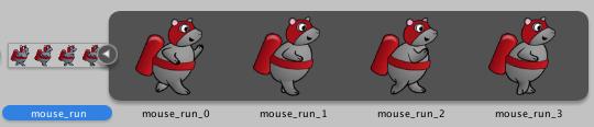 rocket_mouse_unity_p3_3