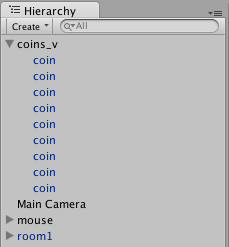 rocket_mouse_unity_p3_75