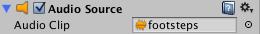 rocket_mouse_unity_p3_93