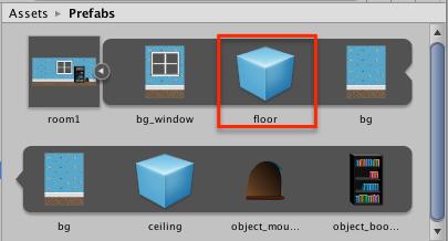 rocket_mouse_unity_p3_extra_floor_prefab
