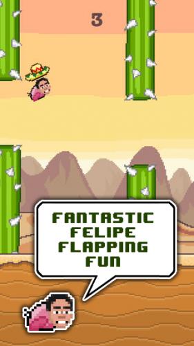 felipe_FINAL