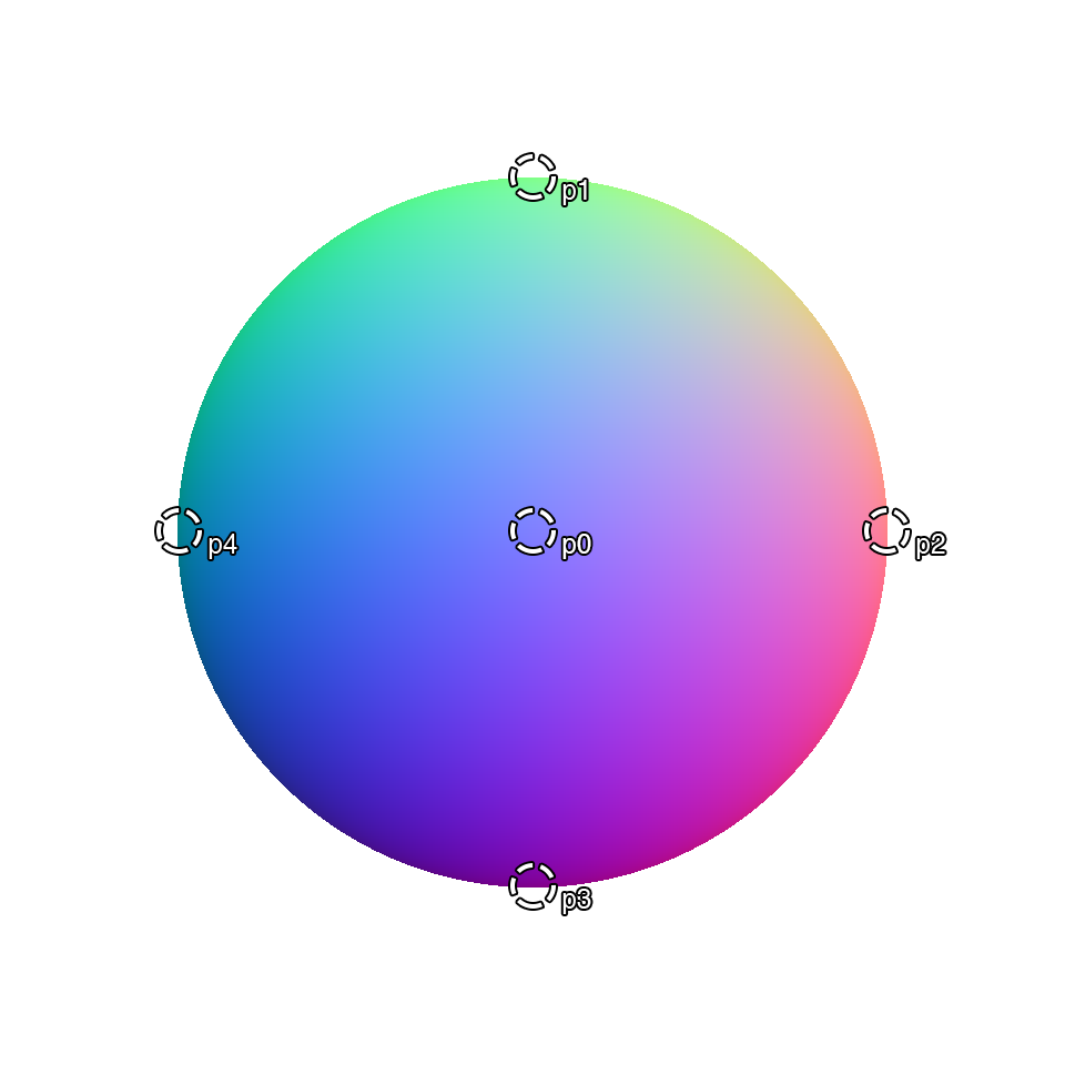 Opengl Es Pixel Shaders Tutorial Raywenderlich