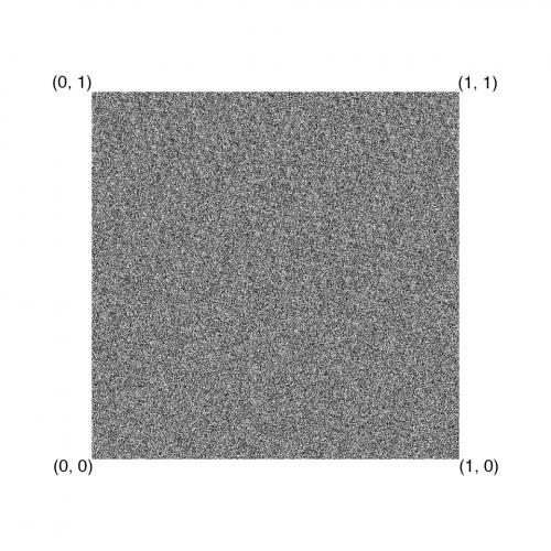 g_Square