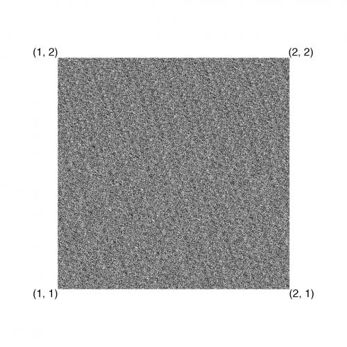 g_SquarePlus