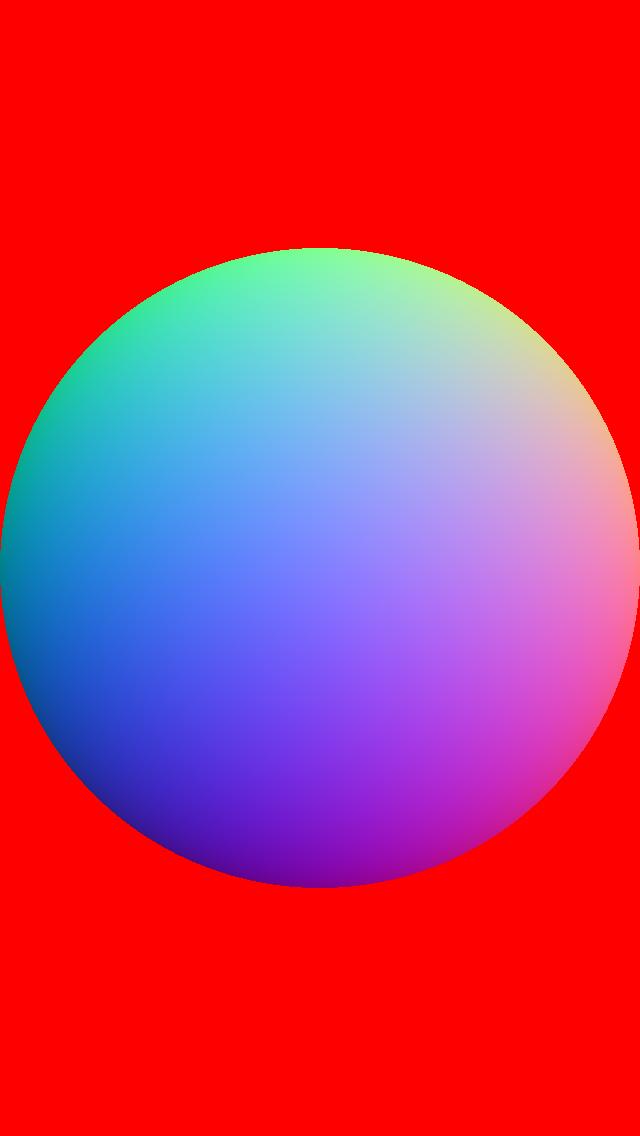 OpenGL ES Pixel Shaders Tutorial   raywenderlich com