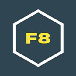 What Every iOS Developer Needs to Know about Facebook's F8 Developer Conference