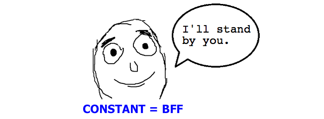 constant=bff