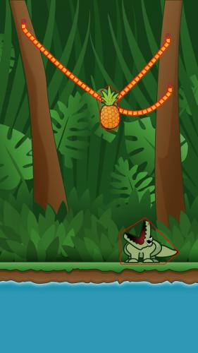 tc_cut_the-rope_debug