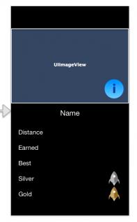 26_badge_detail_view