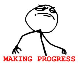 35_making_progress