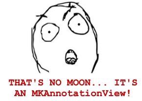 42_thats_no_moon