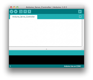 Arduino Tutorial: Integrating Bluetooth LE and iOS | raywenderlich com