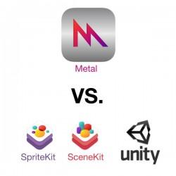 1_Metal_vs_3