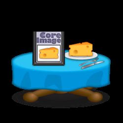 CoreImage_non_feast