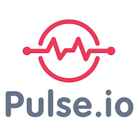 Pulse.io will help you find low frame rates, app stalls, network errors and more!