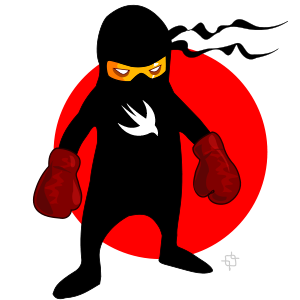 Programming Challenge: Are You a Swift Ninja? Part 1 | raywenderlich com