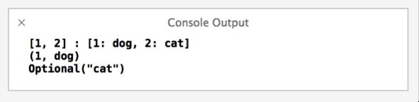 002_Console