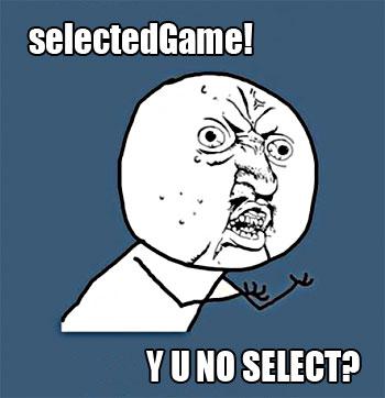 19_sb2_selectedGame