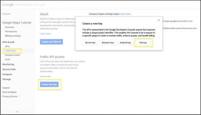 GoogleMaps_APIKeys_03