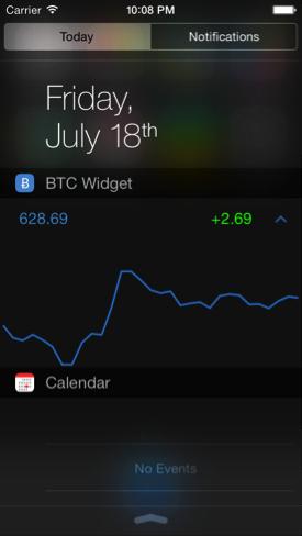 BTC-Widget-2