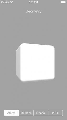 BuildRun06