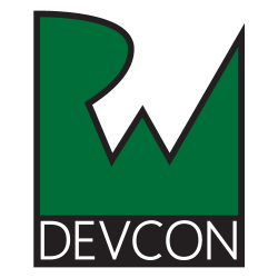 Check out the second round of sponsors for RWDevCon!