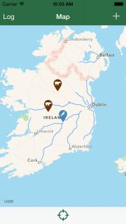 RW_Realm_map