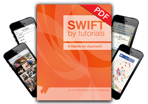 Swift-PDF-phones-640
