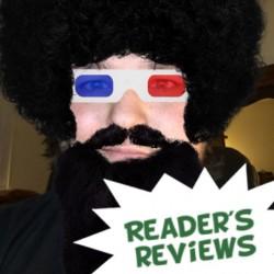 Readers' App Reviews – September 2014