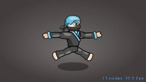 Introducing a new iOS Framework: YogaKit!