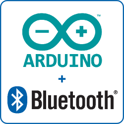 Arduino Tutorial: Integrating Bluetooth LE and iOS with Swift