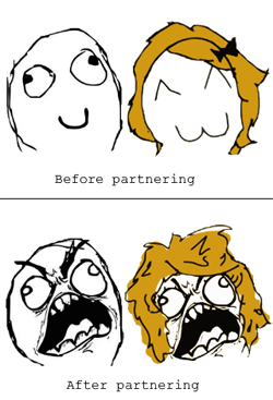 BeforeAfterPartnering