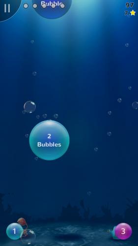 colorBubbles