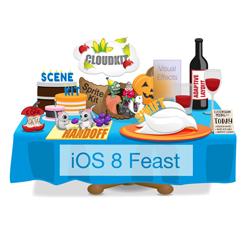 iOS-8-Feast-Thumb